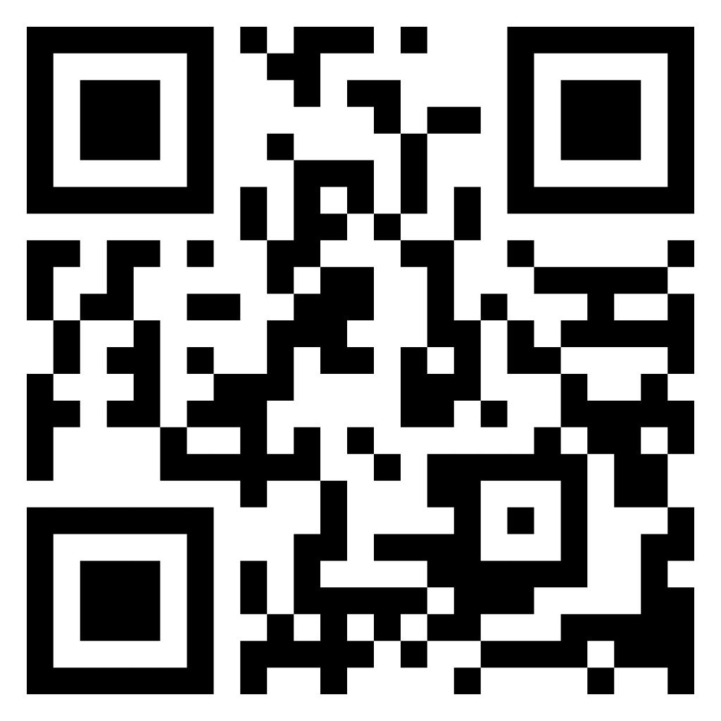 """""""敦煌国乐·春天计划""""——中国民乐教师重奏教学公益培训课程报名表_1024.png"""