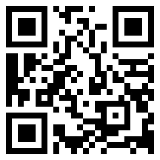"""2021""""敦煌奖""""中国民族室内乐新作品展评在线报名平台_512.png"""