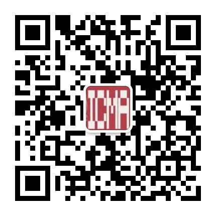 微信图片_20210120180450.jpg